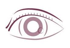 割雙眼皮、縫雙眼皮手術整形手術
